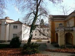 Есен във Вършец - Новата баня - Вършец