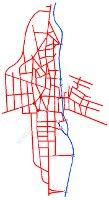 Карта_на_Вършец